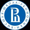 hse_ru_logo