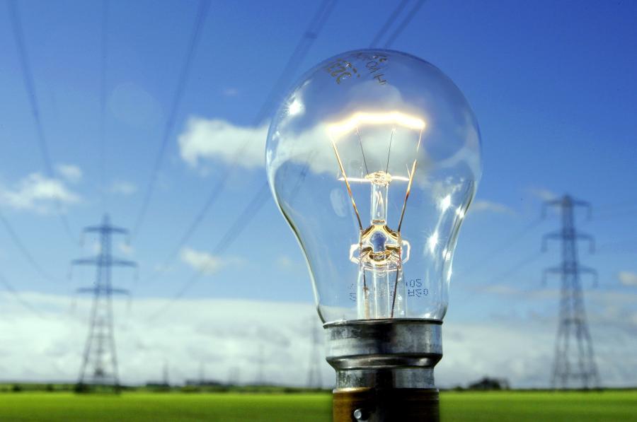 elektroenergiya_2